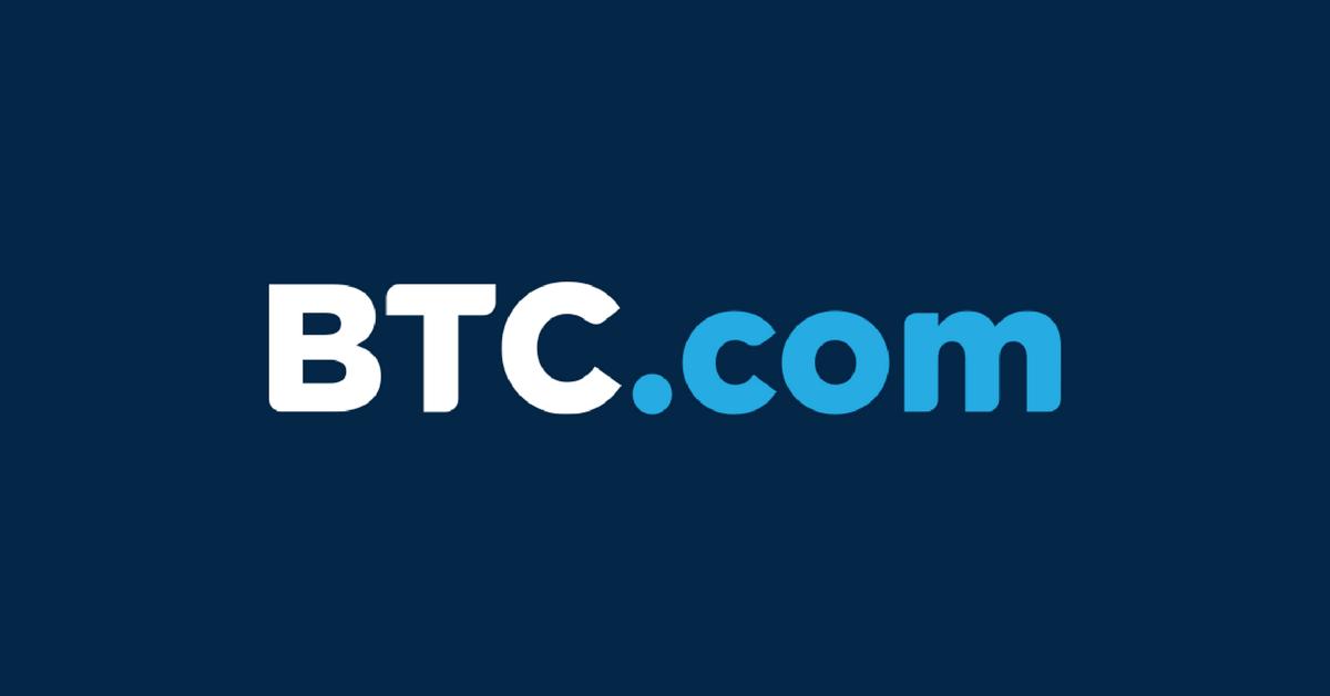 Best 5 Bitcoin Mining Pools