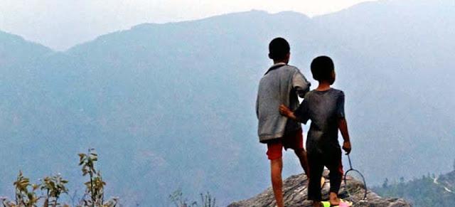 Future of Darjeeling