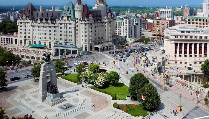 Job Opportunities in Ottawa Canada Employment Career