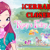 Concurso Roxy's Fairy Animal CERRADO - Votes cancelled