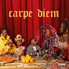 [FULL ALBUM] Olamide – Carpe Diem