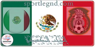 المكسيك,كرة القدم,منتخب المكسيك,نجوم المنتخب المكسيكي,القدم,المكسيكي,مباراة,المنتخب,تشيشاريتو,رافاييل ماركيز,لويس هرنانديز,هوجو سانشيز,هداف كوبا امريكا 1997,بطاقة منتحب المكسيك,اهداف لويس هرنانديز,كأس العالم