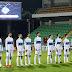 Ισπανία - Ελλάδα στο Open