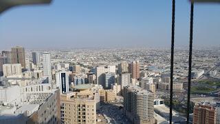 دبي مشهد ولا اروع