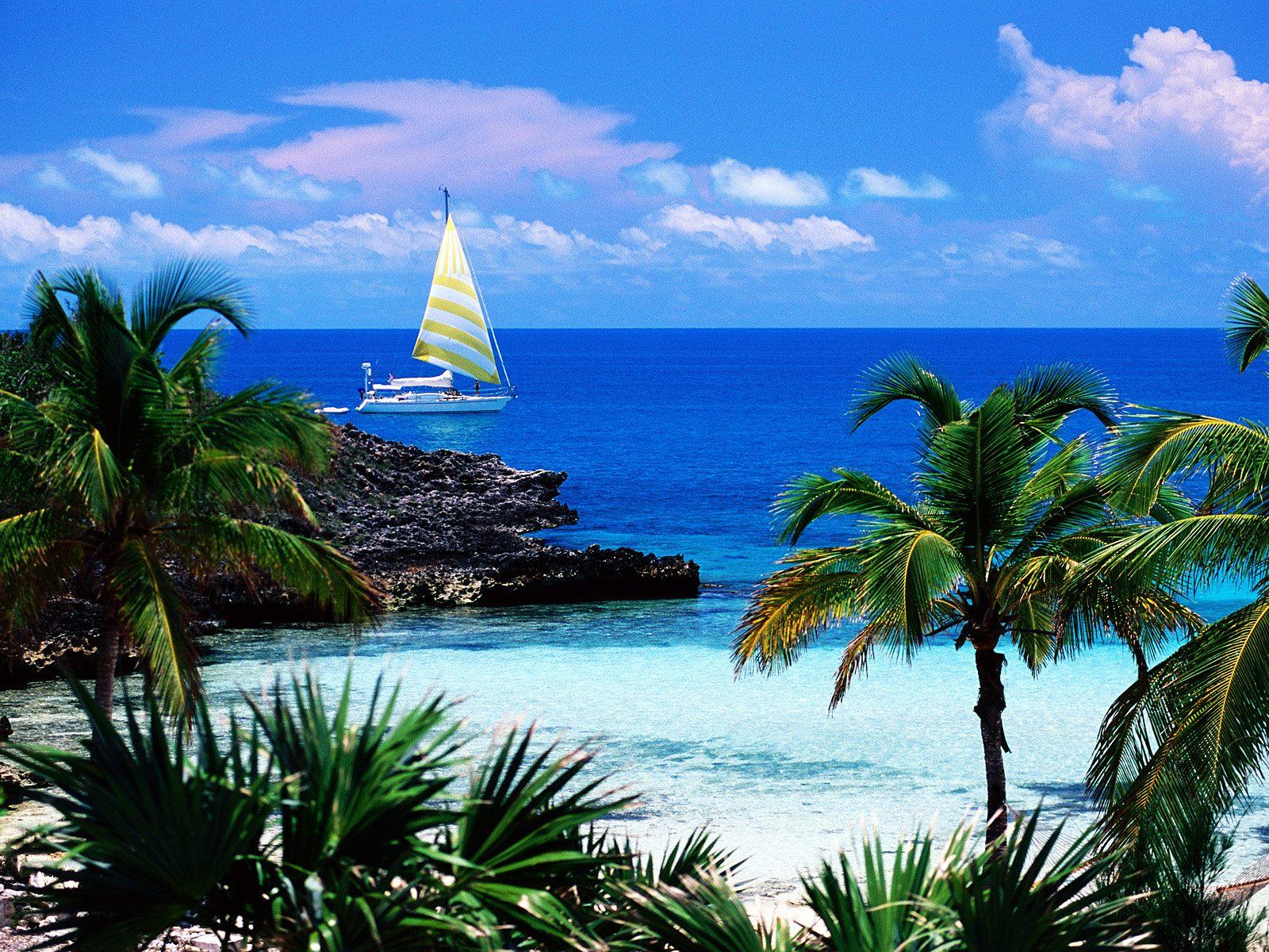 https://1.bp.blogspot.com/-o7FX4BygeQ4/Tv3naIX5UQI/AAAAAAAADZA/wIHz0BdejRQ/s1600/Eleuthera+Point%252C+Harbour+Island%252C+Bahamas.jpg