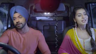 Ishqaa (2019) Punjabi Movie Download 720p HDRip || 7starhd