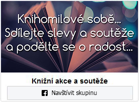 https://www.facebook.com/groups/knizniakce/
