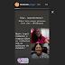 Organizada feminina do Inter promove série de lives com torcidas