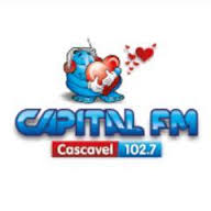 capital fm ao vivo