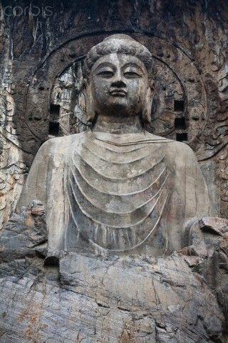 Đạo Phật Nguyên Thủy - Tìm Hiểu Kinh Phật - TRUNG BỘ KINH - Samanamandika