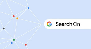 How Artificial Intelligence Made Google Search Engine More Useful To Users