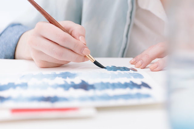 Cara Menjadi Orang Kreatif