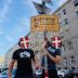 وزيرة الاندماج فى النمسا : نفصل بين الدين والجماعات ذات الأجندة السياسية