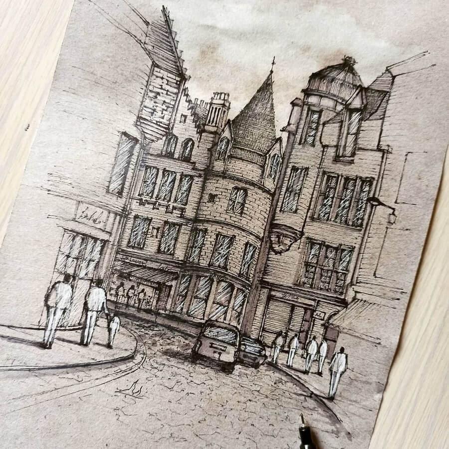 04-Urban-setting-Scotland-Asma-hosseini-www-designstack-co