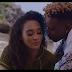 VIDEO:Marioo - Ya Uchungu:Download