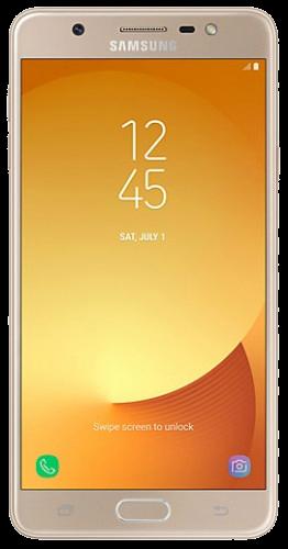 Samsung SM-G615F Binary 2 Galaxy J7 Max Update (4Files) Repair