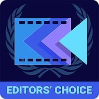 Action DirectorAplikasi Edit Video Terbaik Tanpa Watermark