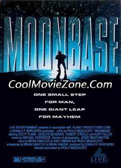 Moonbase (1997)