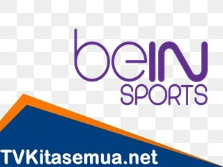 Live Streaming bein sport