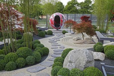 giardino-zen-camminamenti-per-giardino