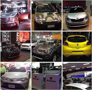 importar-autos-de-estados-unidos-a-panama-2017