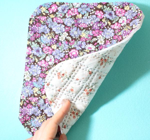 Accordion Women's wallet  / clutch DIY tutorial. Женский кошелек или портмоне своими руками.