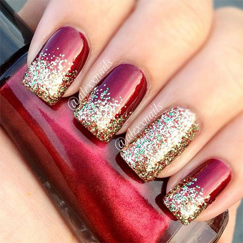 winter-special-nail-art-designs-collection-for-girls-6