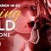 Blog Tour - Excerpt & Giveaway - Scoring off the Field by Naima Simone