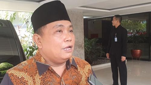 Soal Isu Pengkhianatan Menteri, Hensat: Apakah Maksud Mas Arief Menteri dari Gerindra?