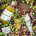 Olivella® Olive Oil Products: A Cup Overflowing with Radiant Health
