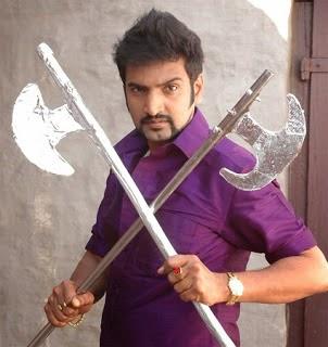 Tamil movie video kannadi free kal oru download songs oru