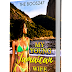 My Young Jamaican Wife by: The Boos247