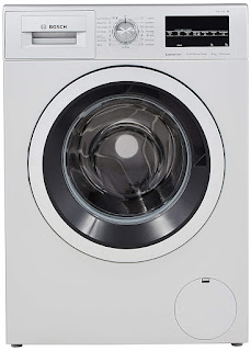 best-washing-machine-under-40000