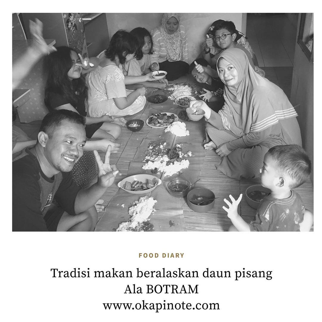 Botram