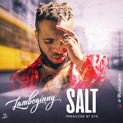 lamboginny-music-salt