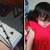 Isang Bata, Muntik Nang Makury3nte Matapos na Isaks@k ang Tsani sa Extension Plug!