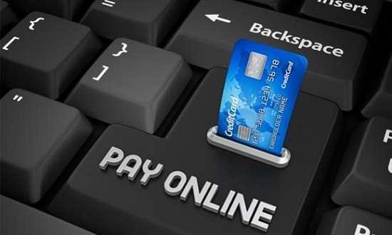 Sistem Pembayaran Online Terbaik di Dunia