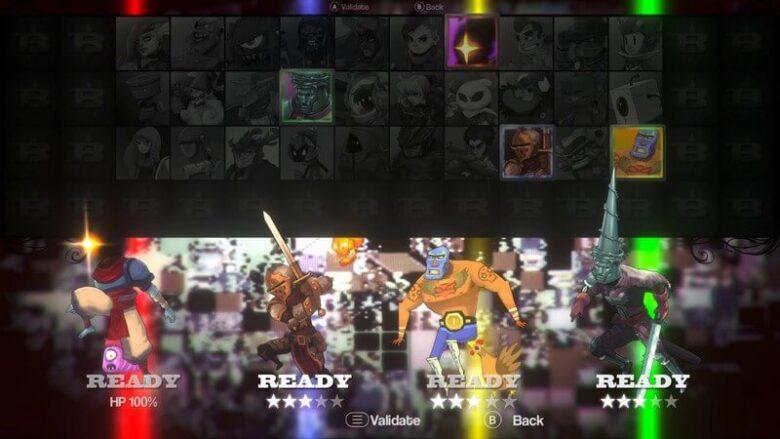 تنزيل لعبة Bounty Battle ، تنزيل لعبة Bounty Battle للكمبيوتر الشخصي ، تنزيل لعبة Bounty Battle fit girl ، تنزيل لعبة Bounty Battle crack ، تنزيل لعبة Bounty Battle ، تنزيل لعبة Bounty Battle مباشرة ، تنزيل ضغط لعبة Bounty Battle ، الكراك النهائي لعبة معركة باونتي
