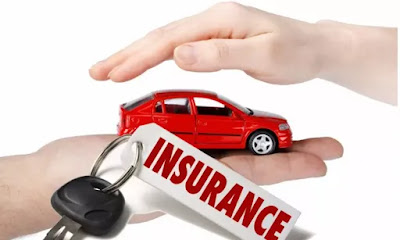Cheap Car Insurance Quotes For People Living In Los Angeles, California (CA)
