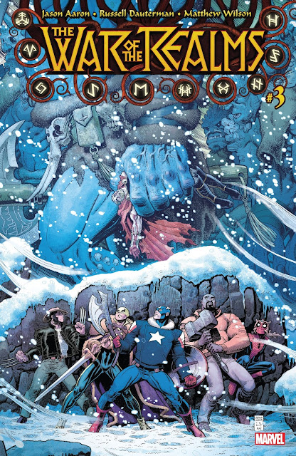 thor comics, black bifrost, war of realms issue 3, war of realm issue 3, igor11 comics,   igor11, igor comics, thor vs malekith, marvel comics, marvel's, war of the realms fully   explained, fully explained, comic explanation, comic explained, igor11 series, igor 11   series
