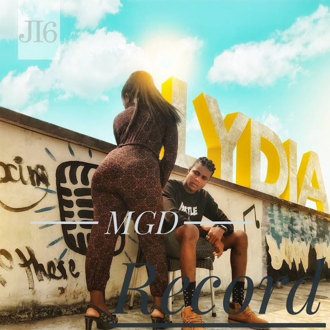 Music: J16 - Lydia