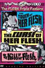 The Curse of Her Flesh 1968