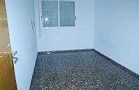 piso en venta calle don juan de austria almazora dormitorio1