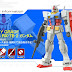 Entry Grade 1/144 RX-78-2 Gundam - Release Info