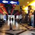 Tayangkan Konser Sousenkyo Gratis di Bioskop Kota Chengdu, SNH48 akan Resmikan CGT48?