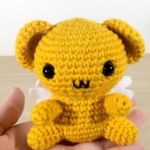 http://www.crochetyamigurumis.com/amigurumi-keroberos/