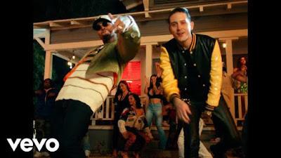 Provide Song Lyrics - G-Eazy, Chris Brown & Mark Morrison