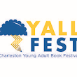 YallFest 2015: The Aftermath