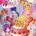 Winx Club Magazin 4/2017 - Jetzt erhältlich!