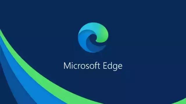 ستحذر Microsoft Edge المستخدمين قريبًا عند تسرب كلمات المرور باستخدام مراقب كلمة المرور الجديد